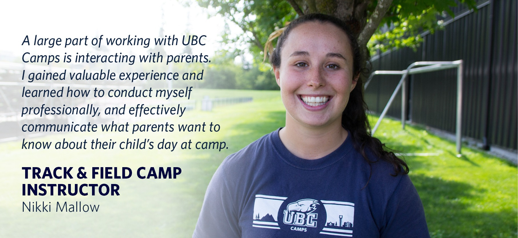 2018_CAMPS_Staff-Testimonial_WebSlider6_NikkiMallow
